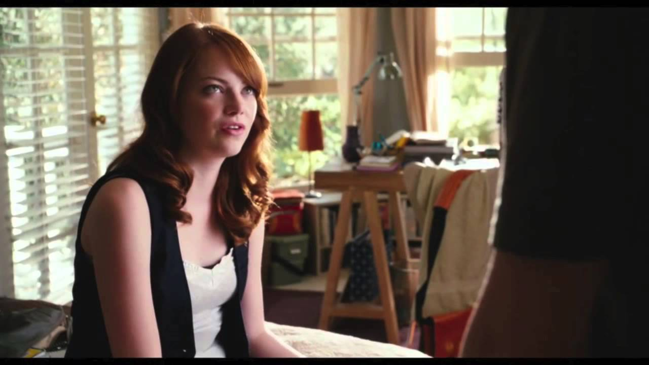 "easy a vs the scarlet letter On the surface, ""easy a"" is a comedy about the reality of the high school rumor mill however, t."