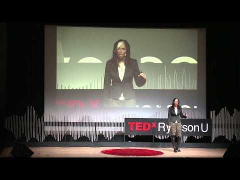 Canada's State of Emergency | Pamela Palmater | TEDxRyersonU