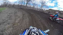 AK Farms Mx 2015