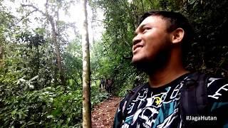 Pemuda Hutan Astrid Hanya Untukmu Forestinmotion