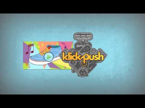 Klick Push Brand Video