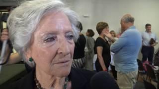 """Ilaria Alpi, la madre: """"Faremo ricorso, dopo 23 anni solo depistaggi"""""""