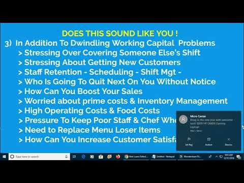 restaurant-loans---how-to-get-a-business-loan-even-if-you-have-bad-credit