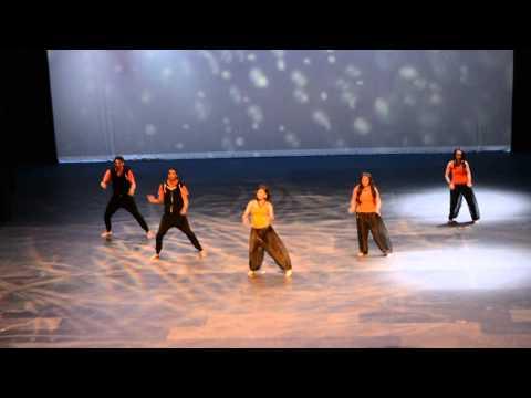 D Se Dance