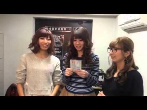 3月22日(日)プラチナムプロダクションB1劇場にて披露するカバー曲をメンバーが選考中.