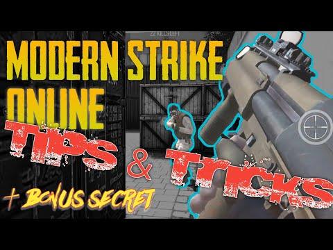 Novel Strike Online - Guidelines and Tricks (Bonus Secret!) thumbnail