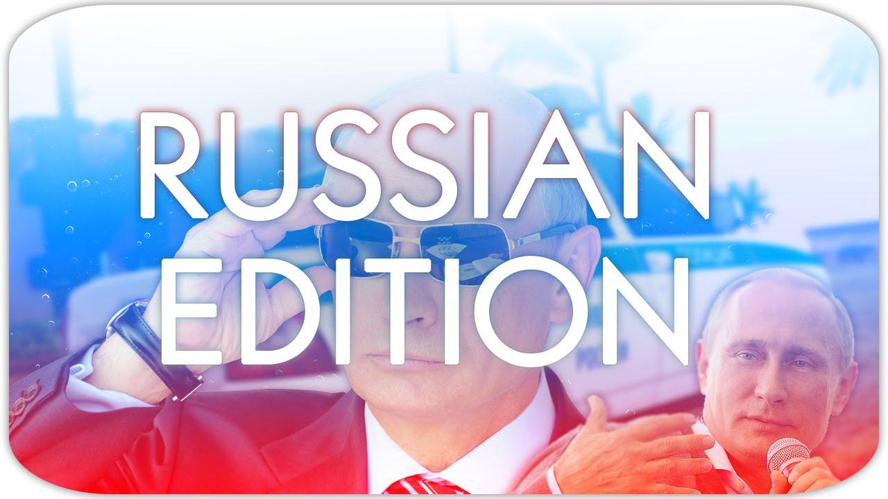 скачать самп 0.3.7 русская версия