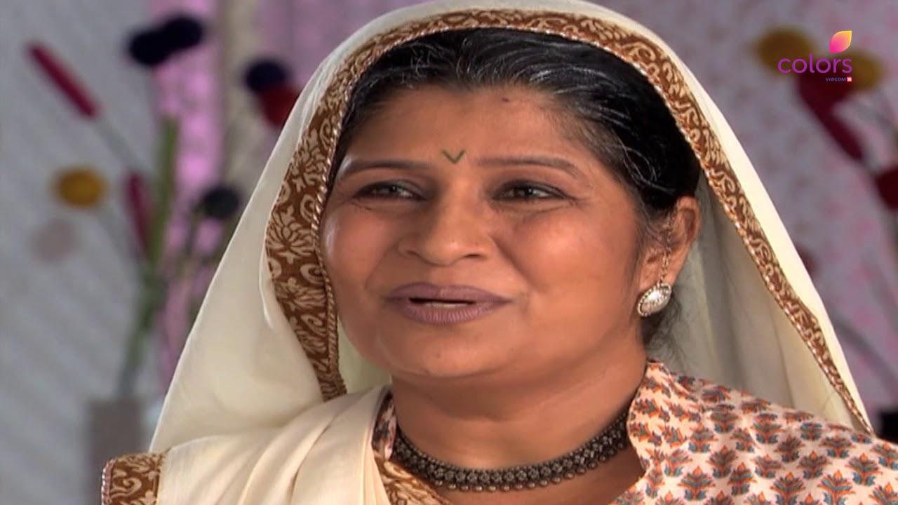 Uttaran - उतरन - Full Episode 664