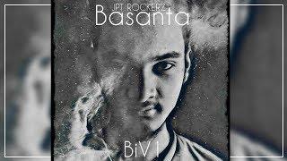 Jpt Rockerz Basanta BiV1 cover Karaoke by Nepali Karaoke FREE DL.mp3