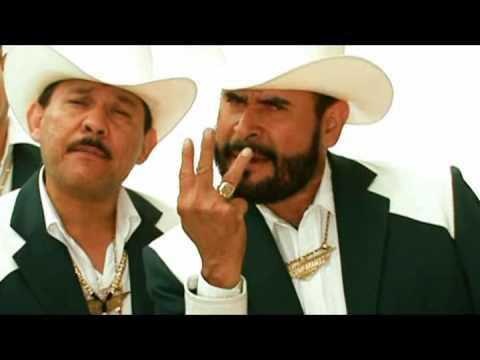 Los Incomparables de Tijuana Borracho de Amor (2009)