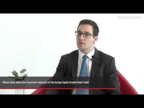Ask the Experts: Allianz Europe Equity Growth Select