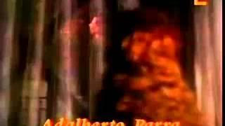 ვისაც გახსოვთ ხუანი და მონიკა Класс!!! ველური გული - ძველი სერიალი (თქვენი თხოვნით)