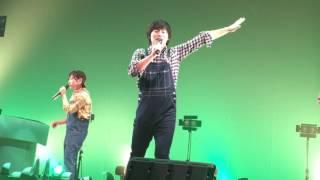 GAME OVER - パズル&ツムツム、任天堂メドレー ○宴会余響 Summer Song M...