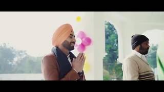 gurpurab-teaser--ranjit-bawa-desi-routz-maninder-kailey-happy-singh