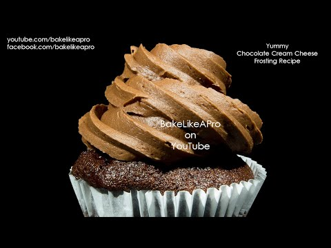 yummy-chocolate-cream-cheese-frosting-recipe