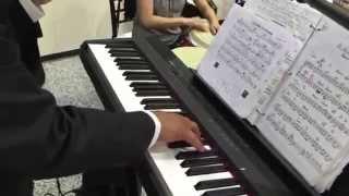 Play Lamento Boricano