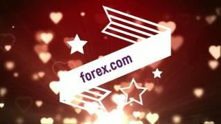 The Top 10 Forex Brokers for Beginners Information UK Sandip