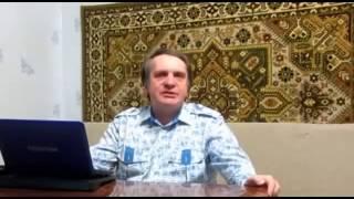 Сатанинский чёрномагический Хабад развязывает войну на Украине