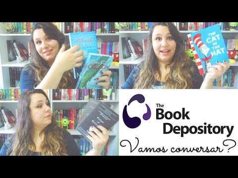 Vamos Conversar? Book Depository!
