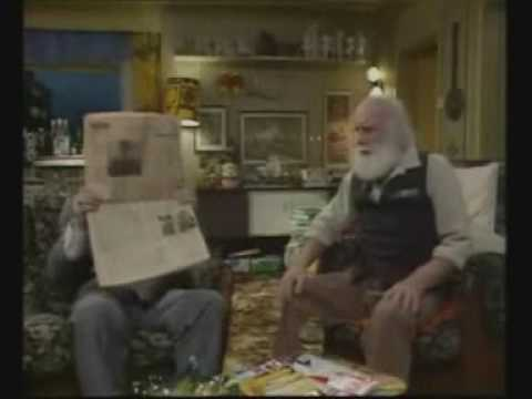 Only Fools and Horses - Albert messes up plan