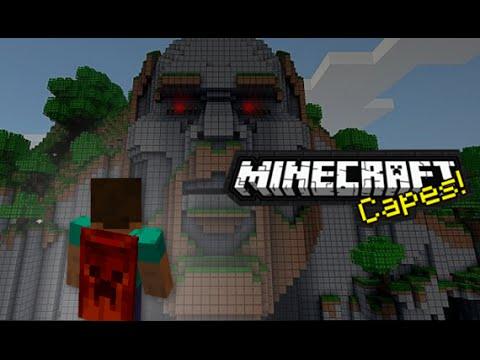minecraft ohne geld