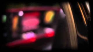 Perth Limo Hire - Mercedes Benz E Class Limousine