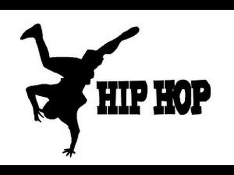 How to draw hip hop - YouTube