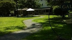 Wedding Tent Rentals Stockton NJ Hunterdon County