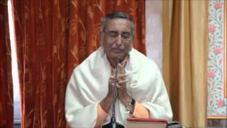 Shree Ram Sharnam, Amritwani Satsang, Sunday 8th December