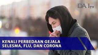 TRIBUN-VIDEO.COM - Ketakutan terhadap virus corona yang mewabah membuat masyarakat semakin was-was k.