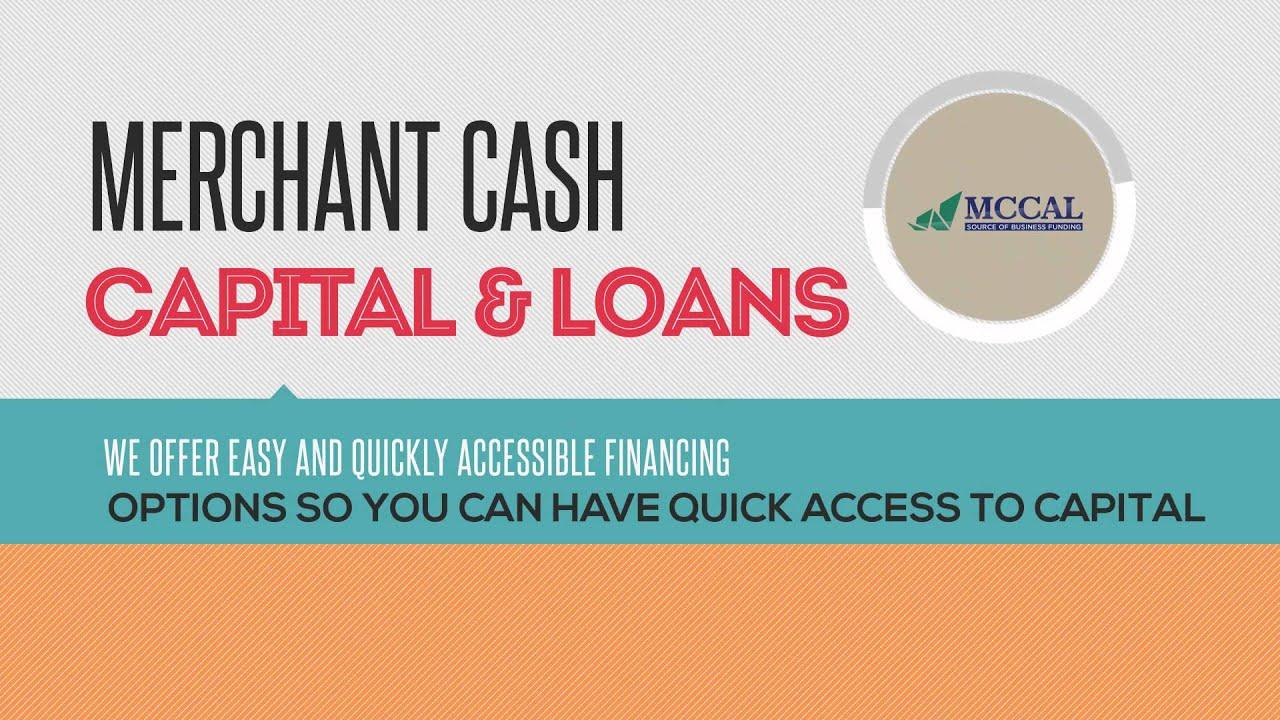 emergency loans fkjfca 1