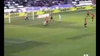 Liga 2007-2008. J24: Valladolid 1 - Mallorca 1 {NCL}