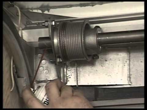 Todco Maintenance  Repair Part 1  YouTube