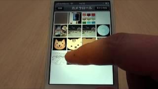 ELECOM SmartPrint