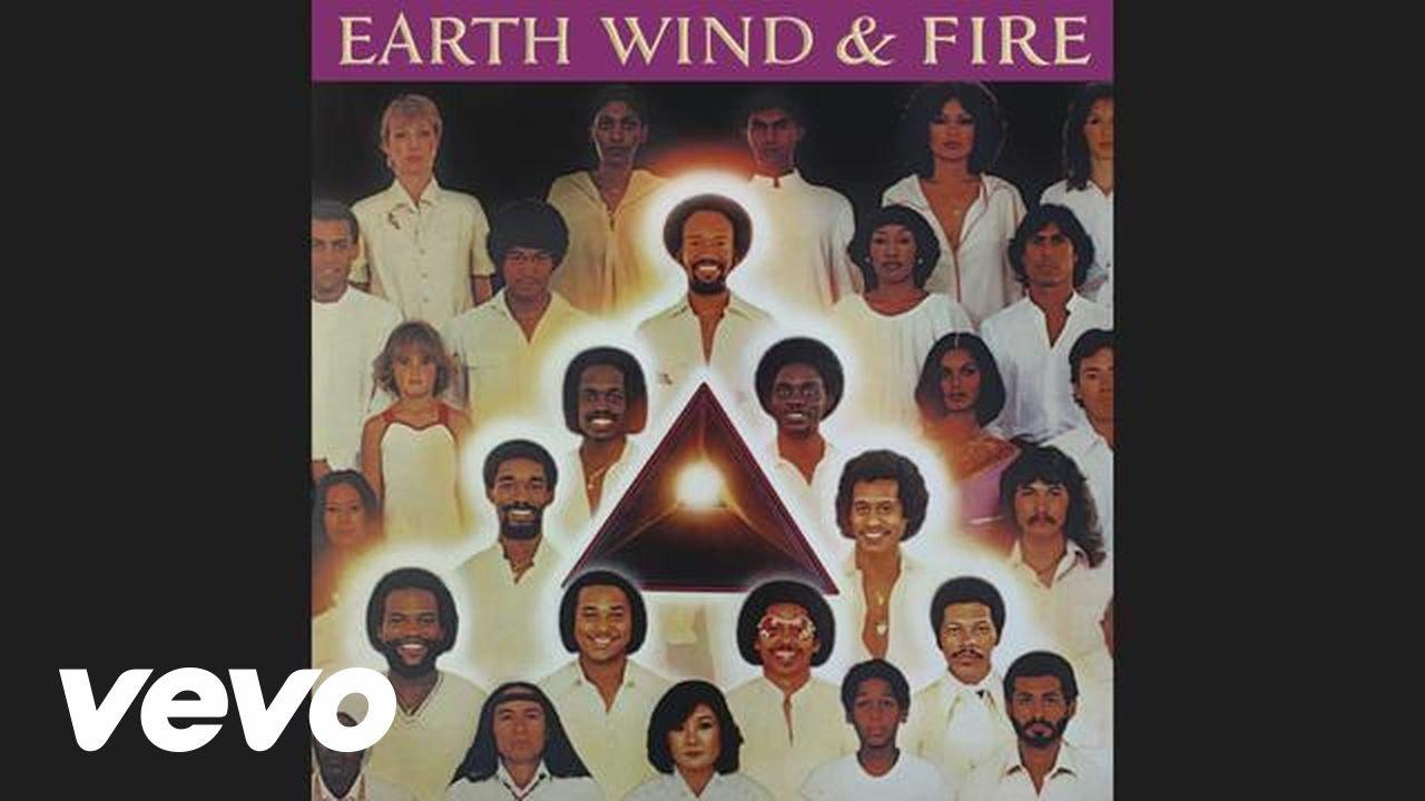 earth-wind-fire-sparkle-audio-earthwindandfirevevo