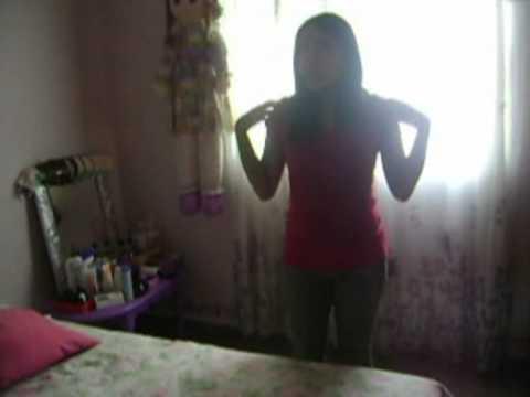Video las partes de una casa de ingles youtube - La casa de las perchas ...