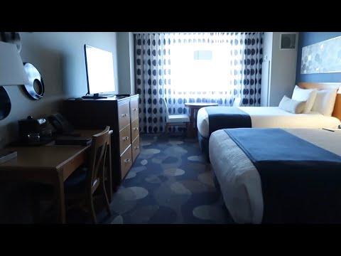 IP HOTEL CASINO REVIEW   BILOXI MS
