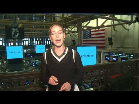 Dollar Countdown to North Korea Summit (14:24ET) (WebTV)