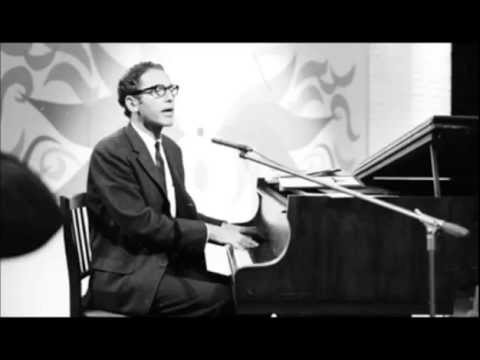Tom Lehrer Interview NPR January 4, 1979