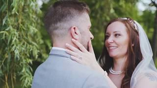 Rachel and Adam Wedding | July 20, 2019