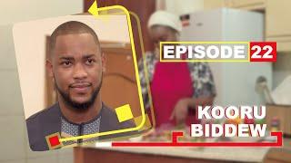 Kooru Biddew - Saison 6 - Épisode 22