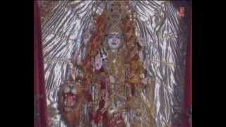 Log Is Jahan Ko By Mahendra Kapoor [Full Song] I Jaago Maa Jagdambe