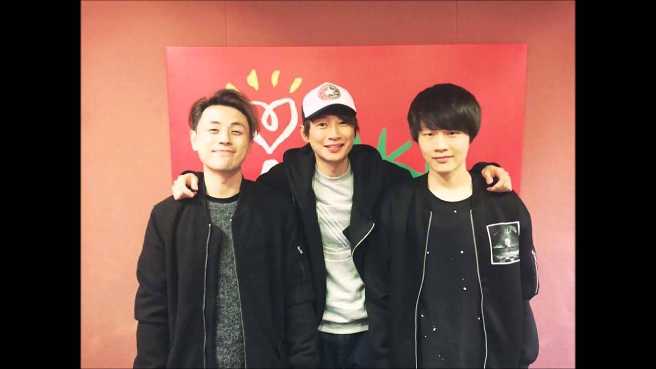 2015.12.21 io樂團 @ 娛樂E世代 - YouTube