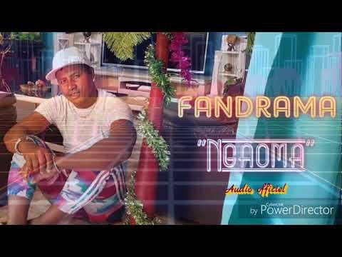 FANDRAMA (Ngaoma)