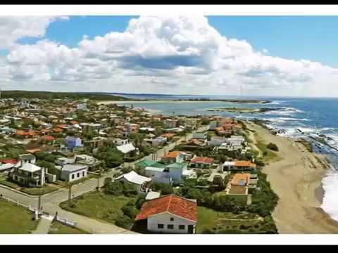 --- La Paloma - Rocha - Uruguay ---