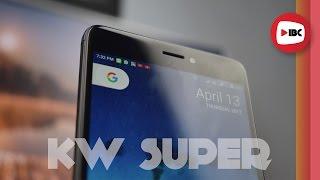 Tutorial : Mengubah tampilan menjadi Google Pixel