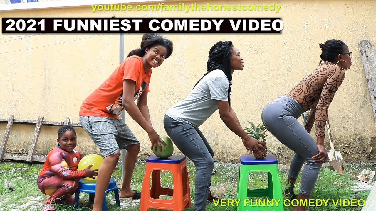 Marvelous New Funny Videos 2021 TOP People doing funny and stupid things AWW Best FUNNY Videos 2021