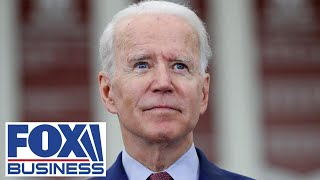 Biden 'really doesn't understand how business works': Home Depot co-founder