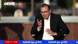 مرت سنه محمد عبده وعبدالمجيد عبدالله mp3 تحميل