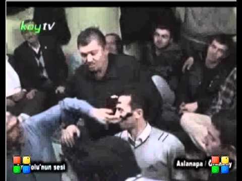 kütahya aslanapa örenköy köytv yayını part3
